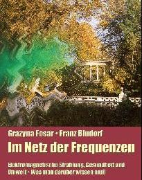 1083237617Bludorf-Frequenzen