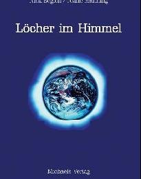 1095758229Loecher