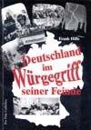 143_deutschland_im_wuergegriff