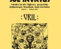 17 Vril I