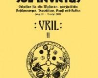 19 Vril II