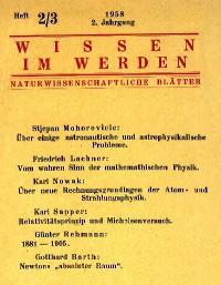 1958-2-3