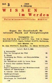 1959-3