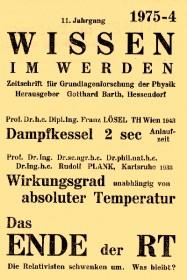 1975-4