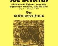 3 Rodensteiner