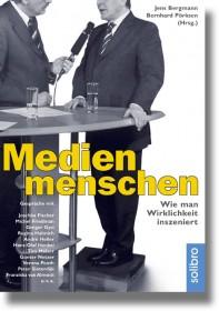 3d-cover-medienmenschen-web