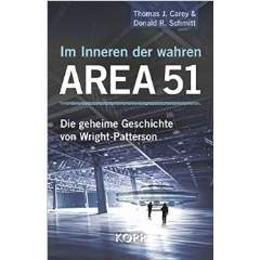 41iCebKUvwL._AA240_QL65_