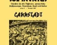 5 Cannstadt
