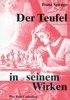 52_der_teufel