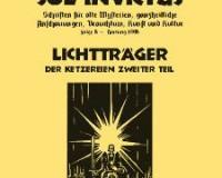 8 Lichttraeger