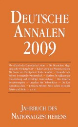 ANN2009