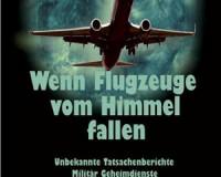 ARGOflugzeuge_300x465