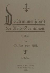 ARMANArmanensch_320x472