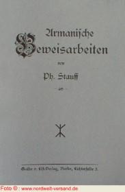 ARMANbeweis_279x428