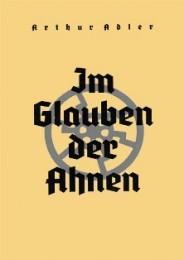 Adler_Glaube_web