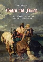 Altheim_Goten_web