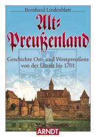 Altpreussenland