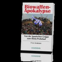 Anderson-Finn-Biowaffen-Apokalypse