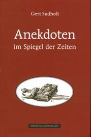 AnnekDruff