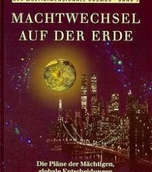 Armin-Risi+Machtwechsel-auf-der-Erde
