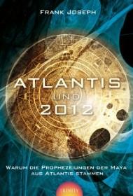 Atlantis2012JosephFrequenz