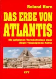 AtlantisAMUN_hi_240x340