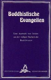 BUDDEVAN