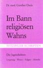 Bann_religioesenWahns