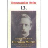 Baumann_Wirth_m