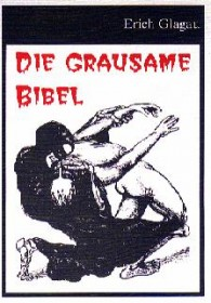 Bibelalt