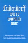 BieseLudendorff