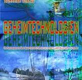 BohmCalvet3