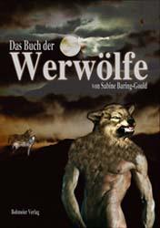 BohmWolf