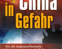China_in_Gefahr