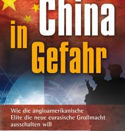 China_in_Gefahr