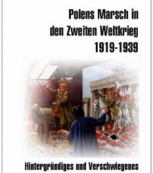 Cover Polen3