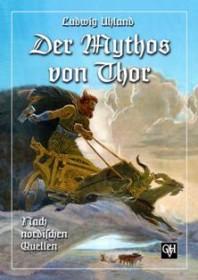 DER-MYTHOS-VON-THOR