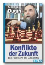 DUGIN123