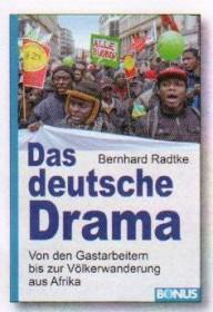 Das deutsche Drama