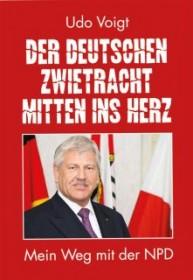 Der-deutschen-Zwietracht-Voigt