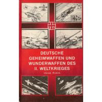 Deutsche_Geheimwaffen_m