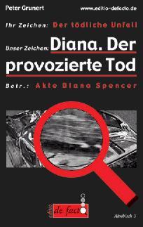 Todesfotos Diana
