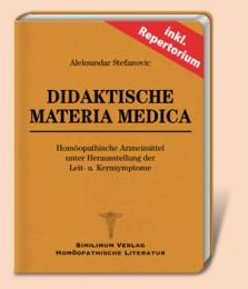 Didaktische-Materia