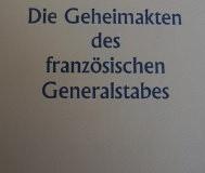 Die-Geheimakten-des-franzoesischen-Generalstabes