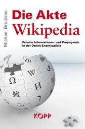 Die_Akte_Wikipedia