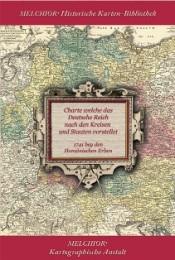 DiedeutschenReichskreiseCoverLibri