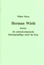 Drees_Wirth_seite