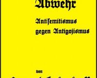Dt-Abwehr