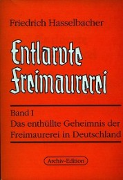 Entlarvte-Freimaurerei-1