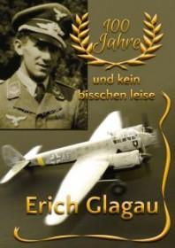 Erich_Glagau_100_Jahre